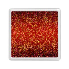 Glitter 3 Memory Card Reader (Square)