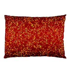Glitter 3 Pillow Cases (Two Sides)