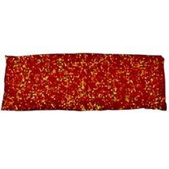 Glitter 3 Body Pillow Cases (dakimakura)