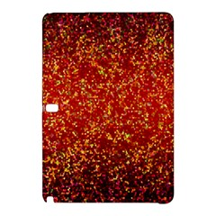 Glitter 3 Samsung Galaxy Tab Pro 10.1 Hardshell Case