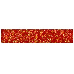 Glitter 3 Flano Scarf (large)