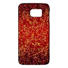 Glitter 3 Galaxy S6