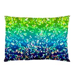 Glitter 4 Pillow Cases