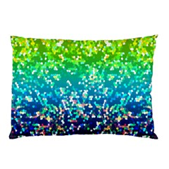 Glitter 4 Pillow Cases (Two Sides)
