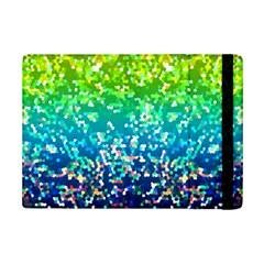 Glitter 4 iPad Mini 2 Flip Cases