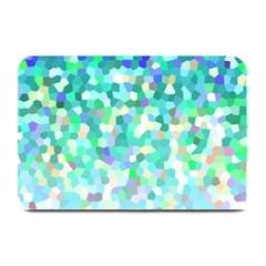 Mosaic Sparkley 1 Plate Mats