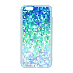 Mosaic Sparkley 1 Apple Seamless iPhone 6/6S Case (Color)