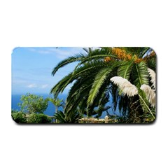 Sunny Tenerife Medium Bar Mats