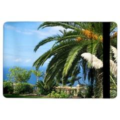 Sunny Tenerife iPad Air 2 Flip