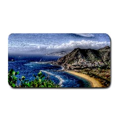 Tenerife 12 Effect Medium Bar Mats