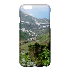 Tenerife 10 Apple iPhone 6 Plus/6S Plus Hardshell Case