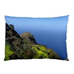 Tenerife 09 Pillow Cases