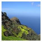 Tenerife 09 Small Memo Pads 3.75 x3.75  Memopad