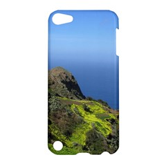 Tenerife 09 Apple iPod Touch 5 Hardshell Case