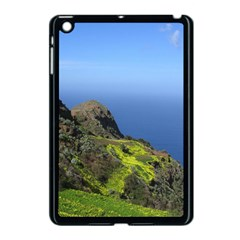 Tenerife 09 Apple iPad Mini Case (Black)