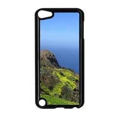 Tenerife 09 Apple iPod Touch 5 Case (Black)