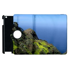 Tenerife 09 Apple iPad 2 Flip 360 Case