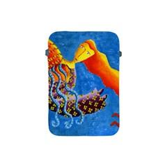 Aquarius  Apple iPad Mini Protective Soft Cases