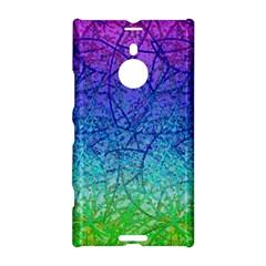 Grunge Art Abstract G57 Nokia Lumia 1520