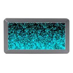 Glitter Dust G162 Memory Card Reader (Mini)