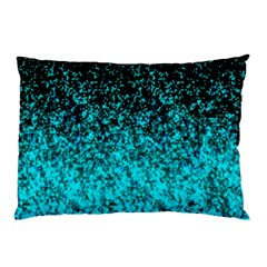 Glitter Dust G162 Pillow Cases (two Sides)