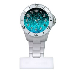 Glitter Dust G162 Nurses Watches