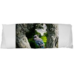 Bird In The Tree 2 Body Pillow Cases Dakimakura (two Sides)