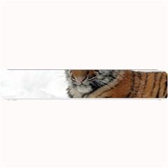 Tiger 2015 0101 Small Bar Mats