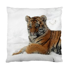 Tiger 2015 0101 Standard Cushion Cases (Two Sides)