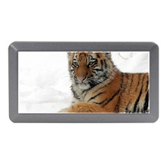 Tiger 2015 0101 Memory Card Reader (Mini)