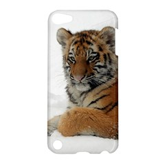 Tiger 2015 0101 Apple iPod Touch 5 Hardshell Case