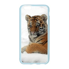Tiger 2015 0101 Apple Seamless iPhone 6/6S Case (Color)