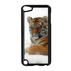 Tiger 2015 0101 Apple iPod Touch 5 Case (Black)