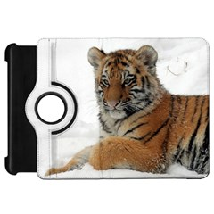 Tiger 2015 0101 Kindle Fire HD Flip 360 Case