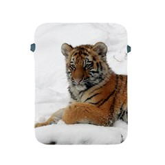 Tiger 2015 0101 Apple iPad 2/3/4 Protective Soft Cases