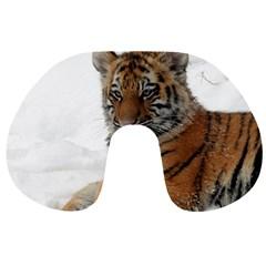 Tiger 2015 0101 Travel Neck Pillows