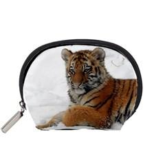 Tiger 2015 0101 Accessory Pouches (small)