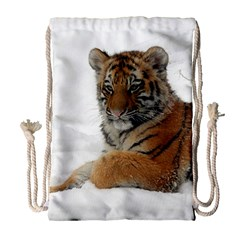 Tiger 2015 0101 Drawstring Bag (Large)