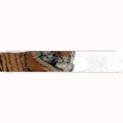 Tiger 2015 0102 Small Bar Mats
