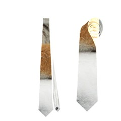 Tiger 2015 0102 Neckties (two Side)