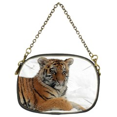 Tiger 2015 0102 Chain Purses (Two Sides)