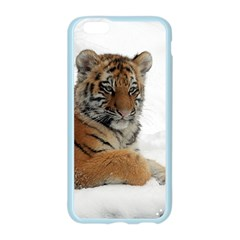 Tiger 2015 0102 Apple Seamless iPhone 6/6S Case (Color)