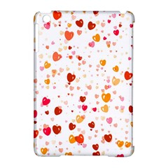 Heart 2014 0604 Apple iPad Mini Hardshell Case (Compatible with Smart Cover)