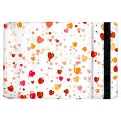 Heart 2014 0604 iPad Air Flip