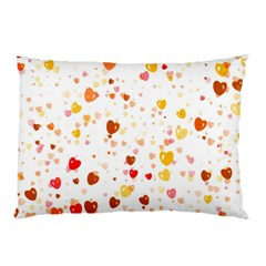 Heart 2014 0605 Pillow Cases