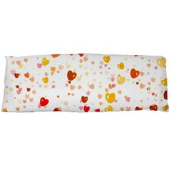 Heart 2014 0605 Body Pillow Cases Dakimakura (Two Sides)