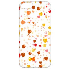 Heart 2014 0605 Apple iPhone 5 Classic Hardshell Case