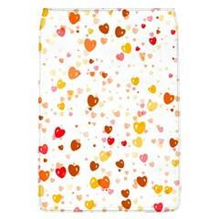 Heart 2014 0605 Flap Covers (L)