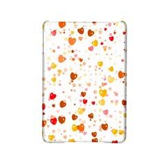 Heart 2014 0605 iPad Mini 2 Hardshell Cases