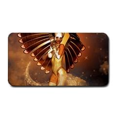 Beautiful Angel In The Sky Medium Bar Mats